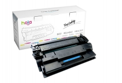 For HP CF287A Laser Toner Cartridge