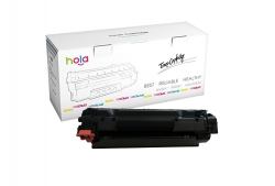 For HP CF283A Laser Toner Cartridge