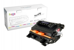 For HP CF281A Laser Toner Cartridge
